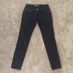 GTTON skinny jeans